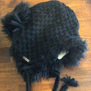 Calvin Klein ski/winter hat